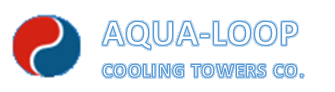 Aqualoop Logo